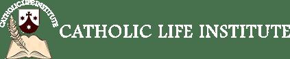 Catholic Life Institute