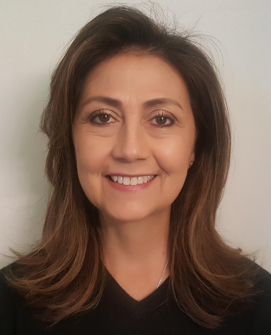 Susana Marshall, OCDS